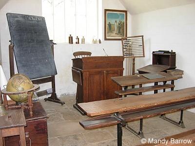 education during victorian era essay