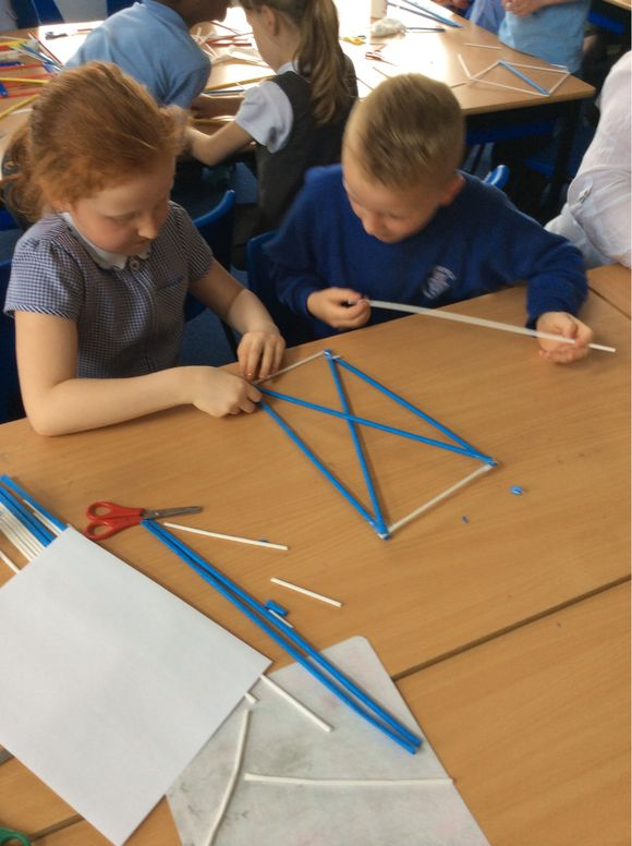 Year 3 D&T investigations
