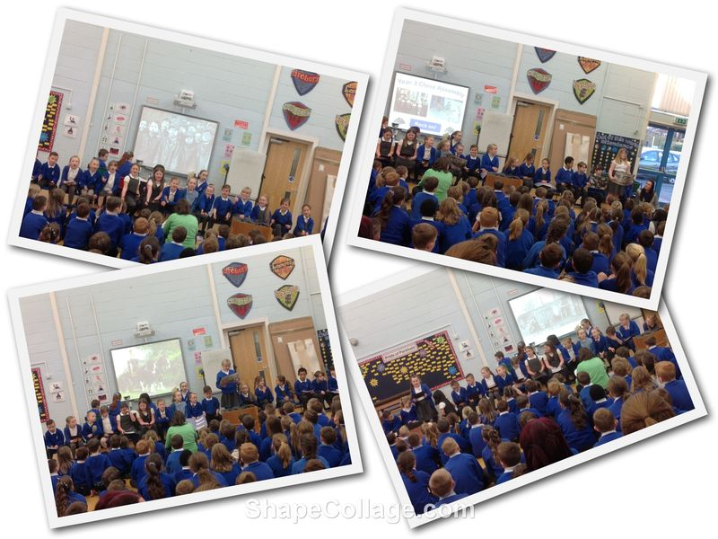 Y3assembly