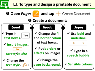 LI for Pages 2