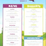 Spring Term Dinner Menus-page-003