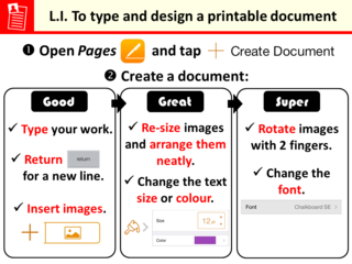 LI for Pages 1