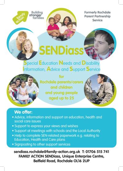 Sendiass-a3-poster-v1-page-001
