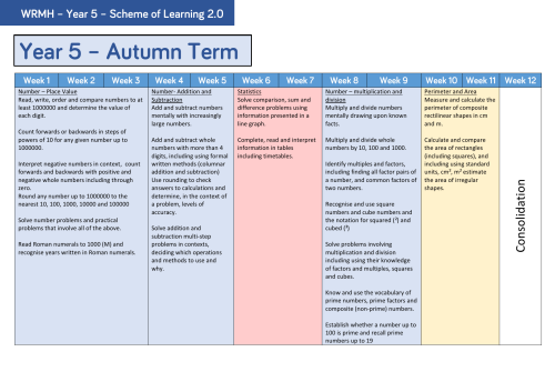 Year-5---Yearly-Overview_000017
