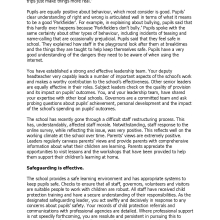Ofsted Letter-page-002