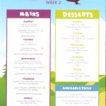 Spring Term Dinner Menus-page-002