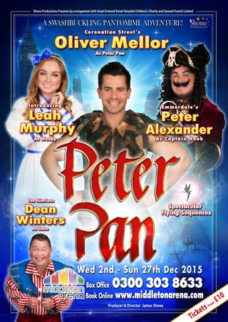Peter-pan-front-new (1)