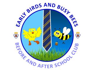 EB&BB Logo new2
