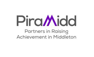 PiraMidd Master Logos-01