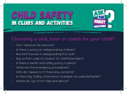 Parent-Card-Ask-The-Right-Questions-page-001