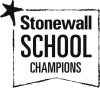 Stonewall-schoolchamps-logo-black