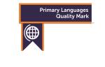 Official PLQM Logo